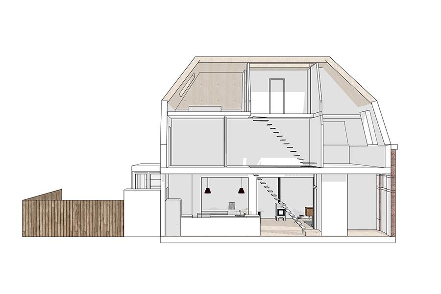 dakopbouw haarlem Monika Pieroth-4